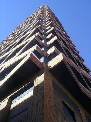 rascacielos alicante estudiohotel alicante