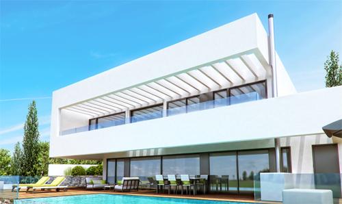 Consejos Arquitectura Otoño para acondicionar tu casa en Otoño Humedades