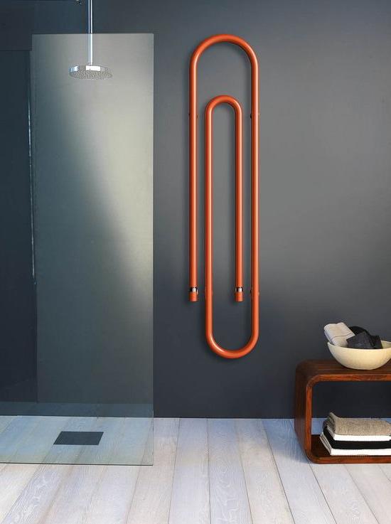 Consejos Arquitectura Otoño para acondicionar tu casa en Otoño