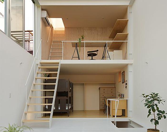 micro casas marva10