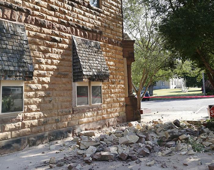 terremoto-alicante